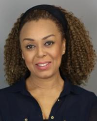 Samantha Hurlock Online Counsellor Breakthrough7