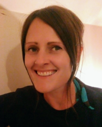 Deirdre Ryan-Glass DipHe Person Centred Counselling and Psychotherapy