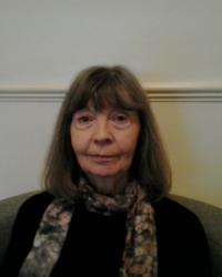 Sue Kelly BSc (Hons),Dip. Couns., BACP Reg.,