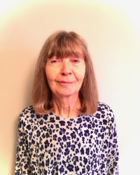 Sue Kelly BSc (Hons),Dip. Couns., BACP Reg.