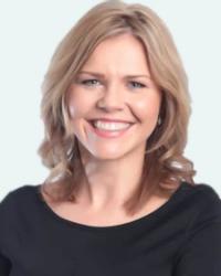 Dr Jen Bateman