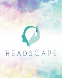 HeadScape Counselling And Therapy Service