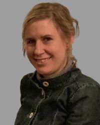 Daisy Baird BACP, BA (Hons), Post-Graduate Diploma