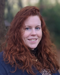 Roisin Reilly Registered BACP Integrative, Creative Counsellor