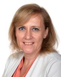 Karen Botevyle
