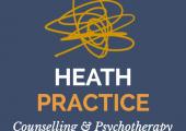 Heath Practice