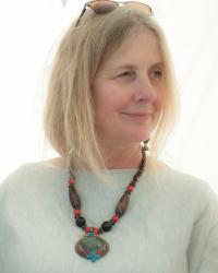 Susan Humphreys CQSW MBCAP