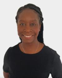 Dr Rachel Graham HCPC Reg.