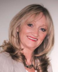 Kim Brady Forbes - Psychotherapist & Transformation Coach(Reg) MBACP Bsc(hons).