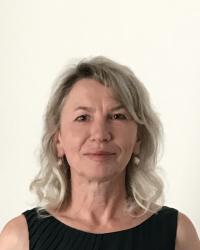 Elena Sorsby