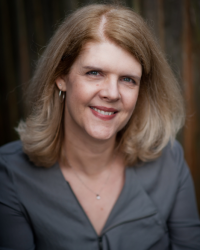 Debbie Wilson, MBACP, Diploma in Integrative Therapeutic Counselling