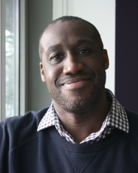 Jeremy Francis (MBACP) Registered Counsellor