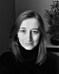 Hanna Grzesik - Counsellor, PGDip, MNCS (Prof Accred)