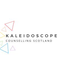 Kaleidoscope Counselling Scotland