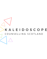 Kaleidoscope Counselling Scotland