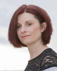 Georgina Turner - Empathica Therapy