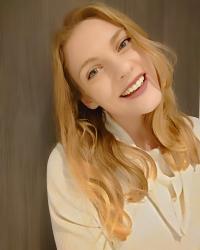 Amy Owen