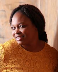 Minini Humphrey (MBACP) MSC - Integrative Counsellor and Psychotherapist