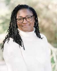 Jennifer Joseph - Psychotherapist, Counsellor & Coach BA (Hons), MBPsS, MBACP