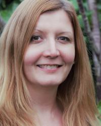 Ellen Keefe BA (hons) MBACP