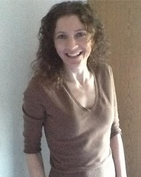 """Joanna de-Winton, MBACP, Integrative Counsellor, """"Counselling designed for you"""""""