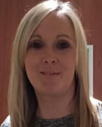 Louise Duggan BA (Hons) MBACP (Reg)