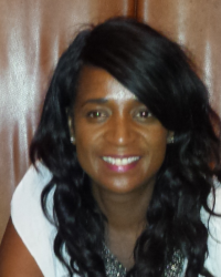 Joyce Prendergast Integrative Humanistic Counsellor (Reg (MBACP)
