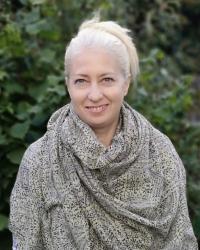 Lisa Dean MBACP (Reg)
