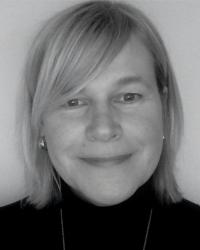 Alice Saywood, Psychotherapist - BPC (Registered)