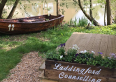 Laddingford Counselling