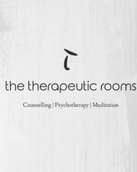 The Therapeutic Rooms - Counselling and Psychotherapy in the heart of Shoreditch