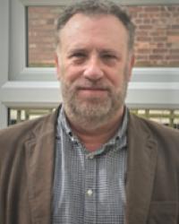 Paul J. Gilbert BSc(hons) MSc UKCP
