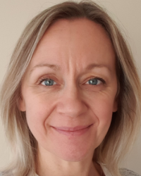 Dr Sally Conway Clinical Psychologist (HCPC registered)