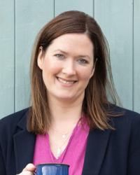 Dr Kate Rose