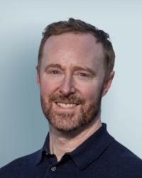 Matt Wotton MBA, MBAP Psychotherapist, Counsellor and Coach