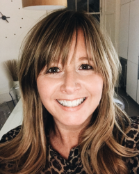 Margaret Rosam - Soul Safe Therapy