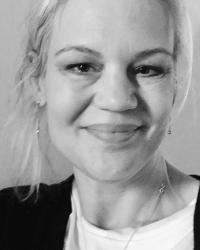 Eva Maiwald - Emotion Clinic Notting Hill