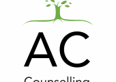 AC Counselling