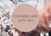 www.counsellingwithem.com