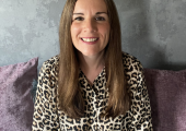 Hi, I am Em, a Person Centred Counsellor based in Bacup.