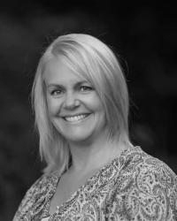 Harley Life Therapies: Madeline Lyons-Applebee (MCOSRT)