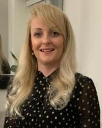 Alice Van Assen Counsellor, Psychotherapist BA(Hons), AD.Dip, Individual MBACP