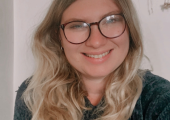 Carley Symes, Counsellor at Sunlight Counselling