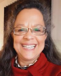 Simone McConnell