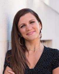 Sophie Harris BABCP- Pregnancy & Postnatal Cognitive Behavioural Therapist (CBT)