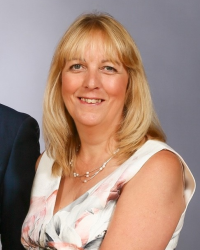 Michaela Harris counsellor, Ad Dip Psy C, NCS (Accred)