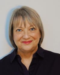Debra Glenaway MBACP, BA.Hons