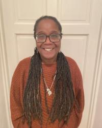 Jennifer Maria Onwufuju