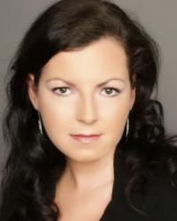 Eva Sheffield- Psychosexual and Relationship Therapist RegCOSRT