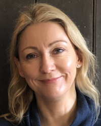 Amanda Golley BSc (Hons), MBACP Online & Telephone Certified Counsellor